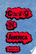 Cursing in America
