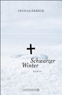 Schwarzer Winter