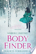 Body Finder 2   Ekkoets forbandelse