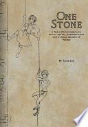 One Stone