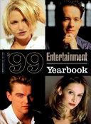 1999 Entertainment Weekly Yearbook