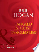 download ebook tangled sheets, tangled lies (mills & boon desire) pdf epub