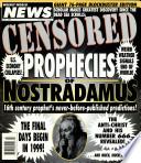 Jul 7, 1998