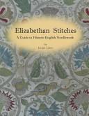 Elizabethan Stitches
