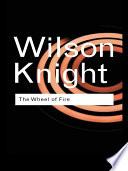 A Wheel Of Fire [Pdf/ePub] eBook