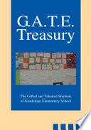 G A T E Treasury