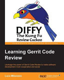 Learning Gerrit Code Review