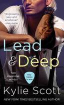 Lead   Deep