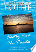 Scotty And The Pirates