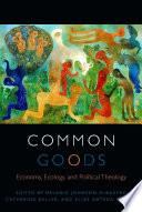 Common Goods
