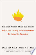 Book It s Even Worse Than You Think