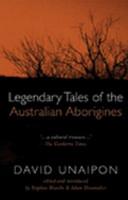 Legendary Tales Of The Australian Aborigines