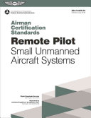 Remote Pilot Airman Certification Standards