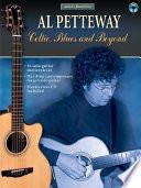 Al Petteway  celtic  Blues  and Beyond
