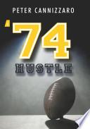 ?74 Hustle