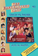Stacey Vs. the BSC