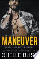 Maneuver Men Of Inked Southside 1