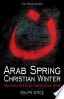 Arab Spring  Christian Winter  Free eBook Sampler
