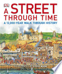 Book A Street Through Time