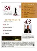 Minority MBA. Pdf/ePub eBook
