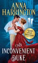 An Inconvenient Duke : ...