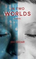 Book In Two Worlds