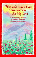 This Valentine s Day  I Promise You All My Love Book PDF