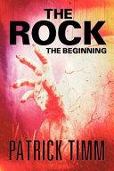 download ebook the rock pdf epub