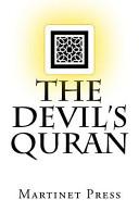 The Devil s Quran