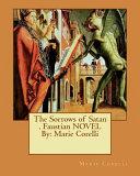 The Sorrows of Satan   Faustian Novel by