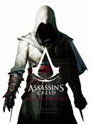 download ebook assassin's creed pdf epub