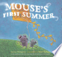 Mouse s First Summer