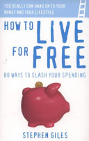 How to Live for Free