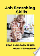 Job Searching Skills Read and Learn Series