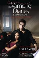 The Vampire Diaries   Stefan s Diaries   Am Anfang der Ewigkeit
