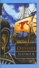 The Odyssey  The Story of Odysseus