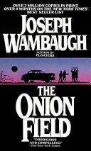 The Onion Field [Pdf/ePub] eBook