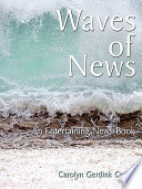 Waves of News