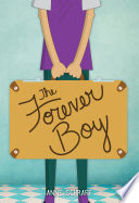 The Forever Boy Book PDF