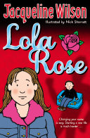 Lola Rose To Cope With Jayni Her Mum And