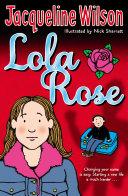 download ebook lola rose pdf epub