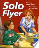Solo Flyer