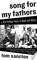 Song for My Fathers Book PDF