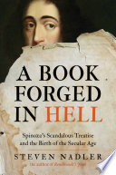A Book Forged in Hell Was Denounced As The Most Dangerous Book Ever