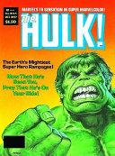 Essential Rampaging Hulk - : his own demons as the...