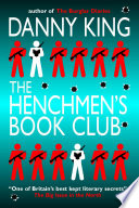 The Henchmen s Book Club