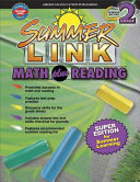 summer-link-math-plus-reading-summer-before-grade-2