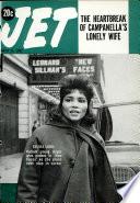 Mar 15, 1962