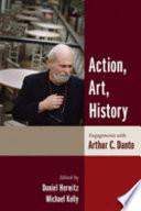 Action  Art  History