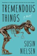 Tremendous Things